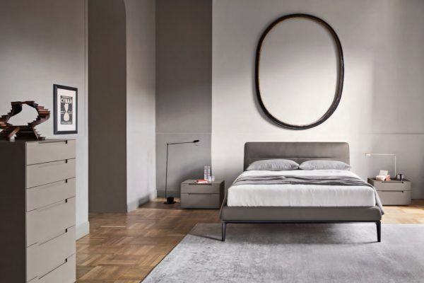 BEDS_Night-Collection-34-1