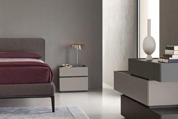 BEDS_Night-Collection-37-1