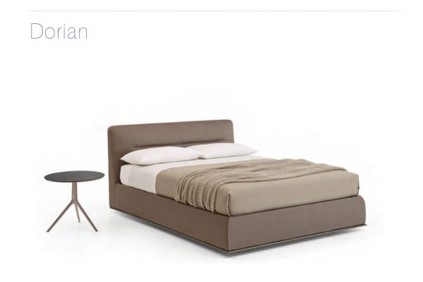 BEDS_Night-Collection-39-1
