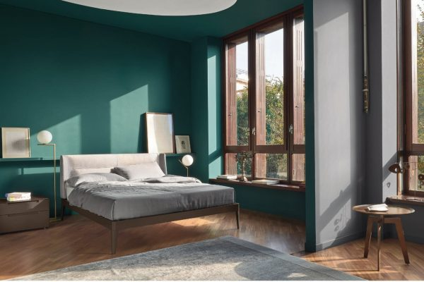 BEDS_Night-Collection-82