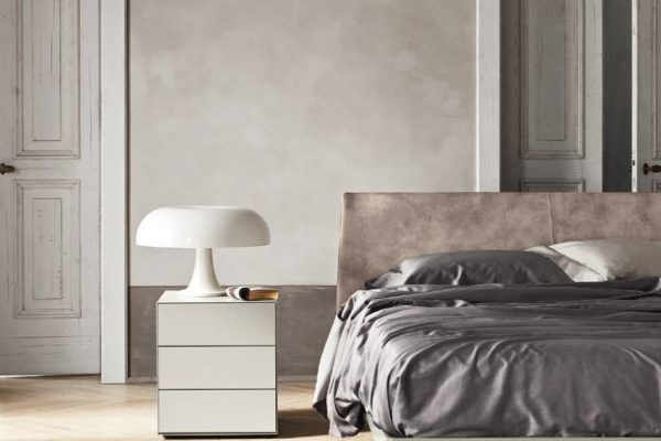 BEDS_Night-Collection-90