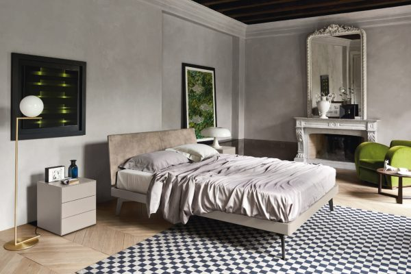 BEDS_Night-Collection-91