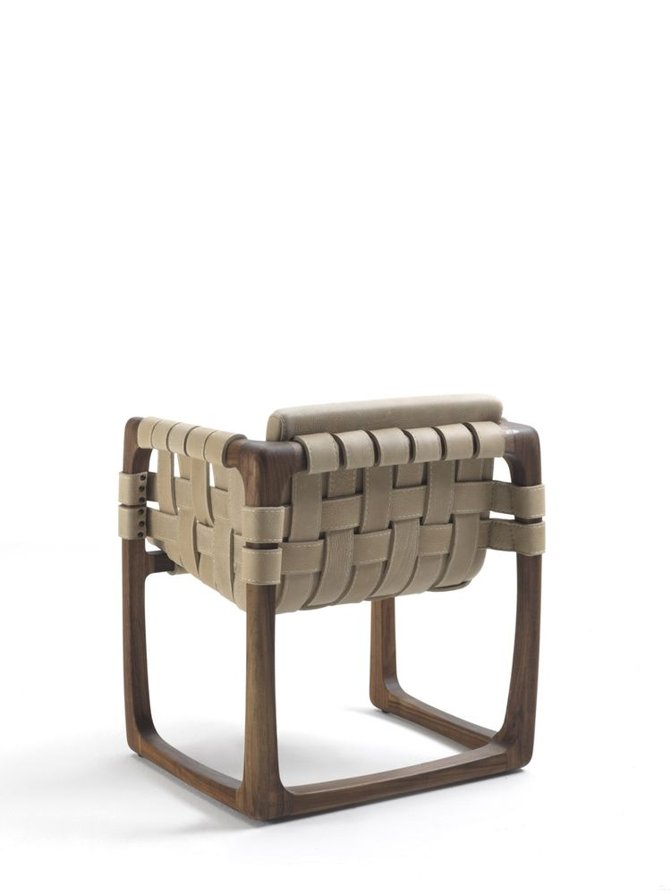 BUNGALOW DINING CHAIR2