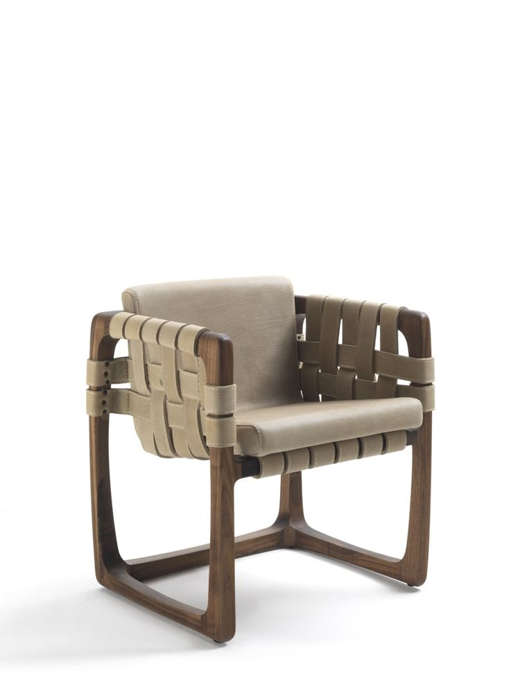BUNGALOW DINING CHAIR3