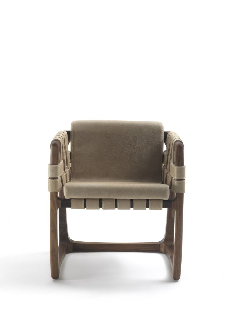 BUNGALOW DINING CHAIR4