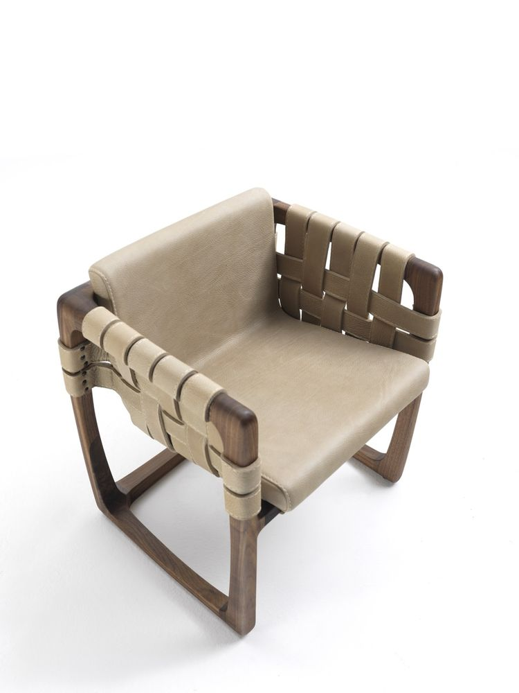 BUNGALOW DINING CHAIR6