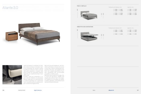 Beds_night-Collection-100