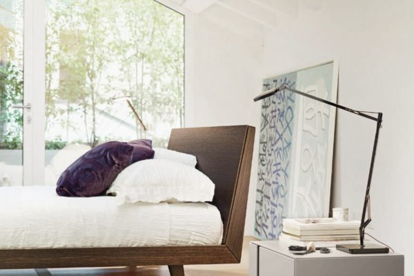 Beds_night-Collection-101