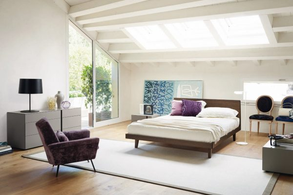 Beds_night-Collection-102