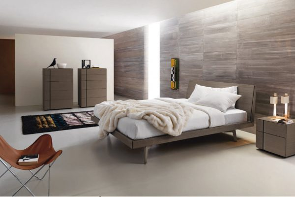 Beds_night-Collection-103
