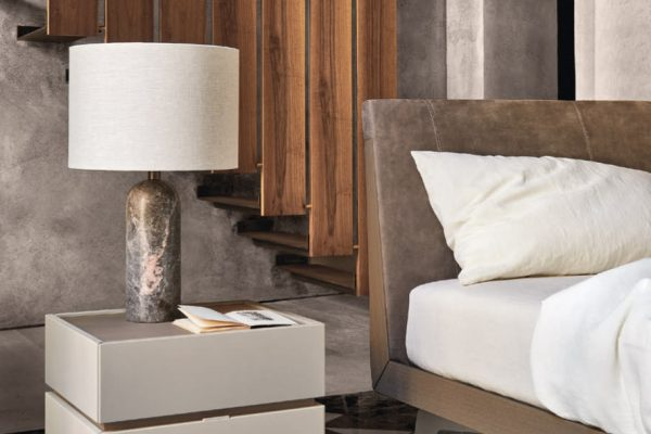 Beds_night-Collection-106