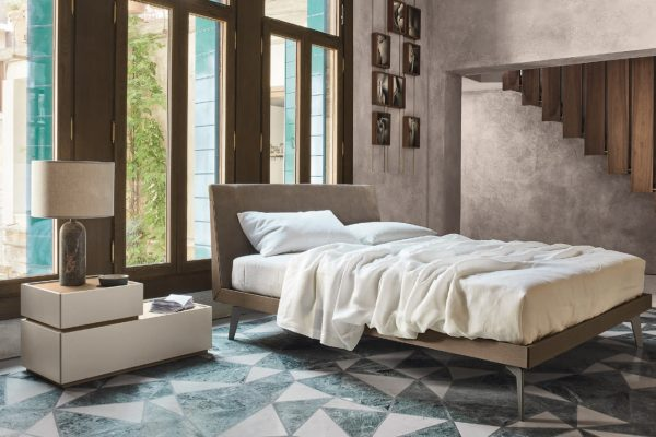 Beds_night-Collection-107