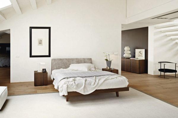 Beds_night-Collection-109