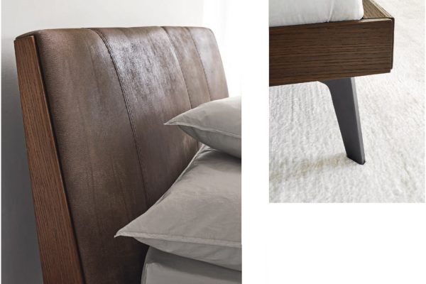 Beds_night-Collection-110