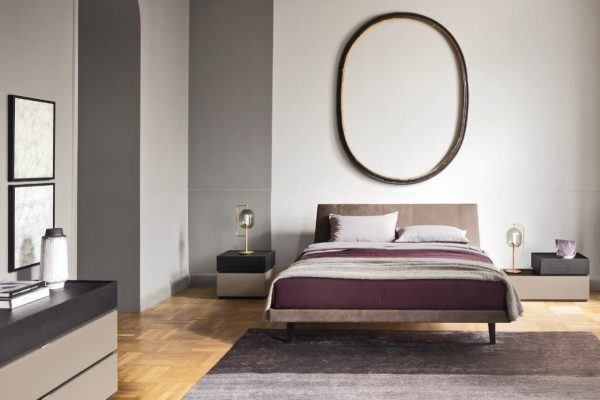 Beds_night-Collection-114