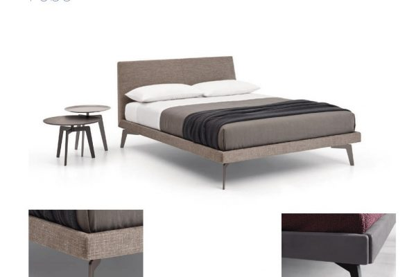 Beds_night-Collection-116
