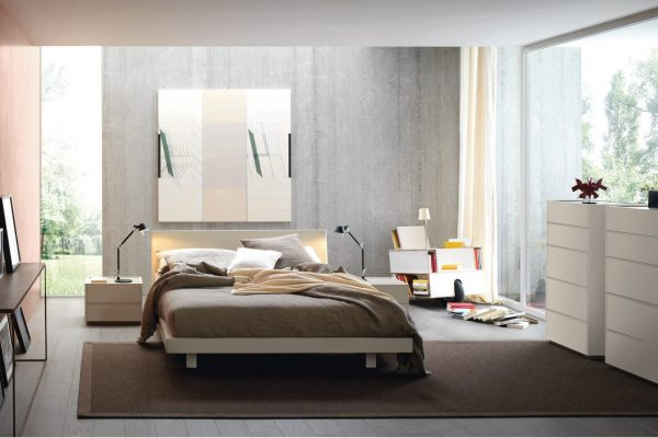 Beds_night-Collection-133
