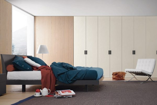 Beds_night-Collection-134