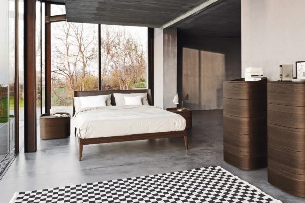 Beds_night-Collection-93