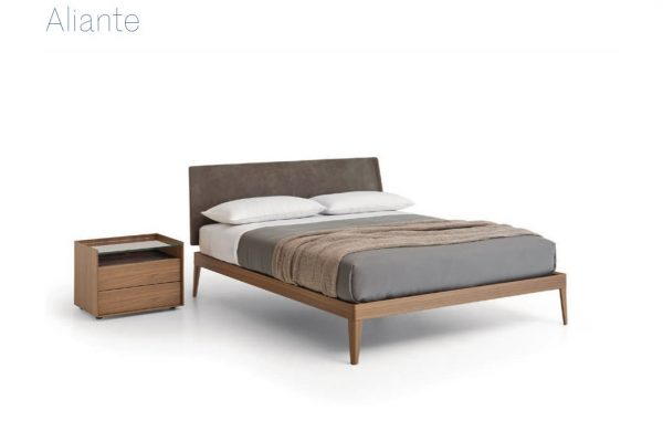 Beds_night-Collection-95