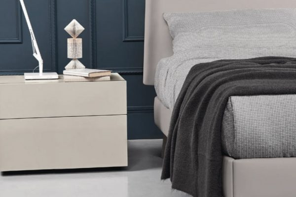 Beds_night-Collection-96