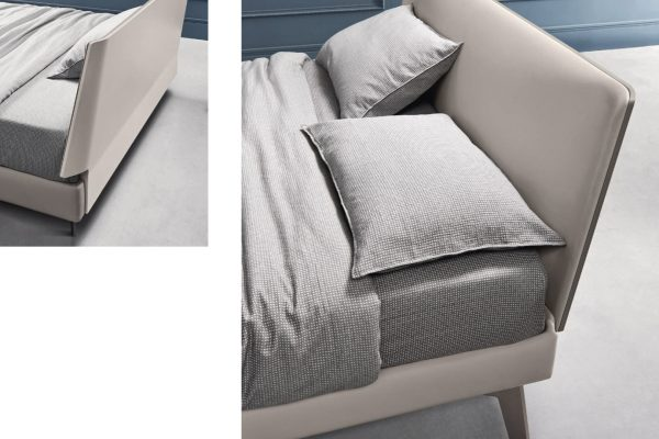Beds_night-Collection-98