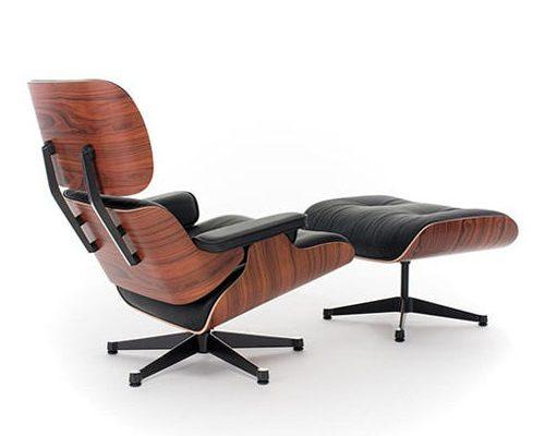 Eames-Lounge-Chair-Ottoman-f2-e1540569615901