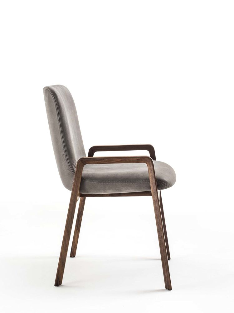 NOBLE' CHAIR2