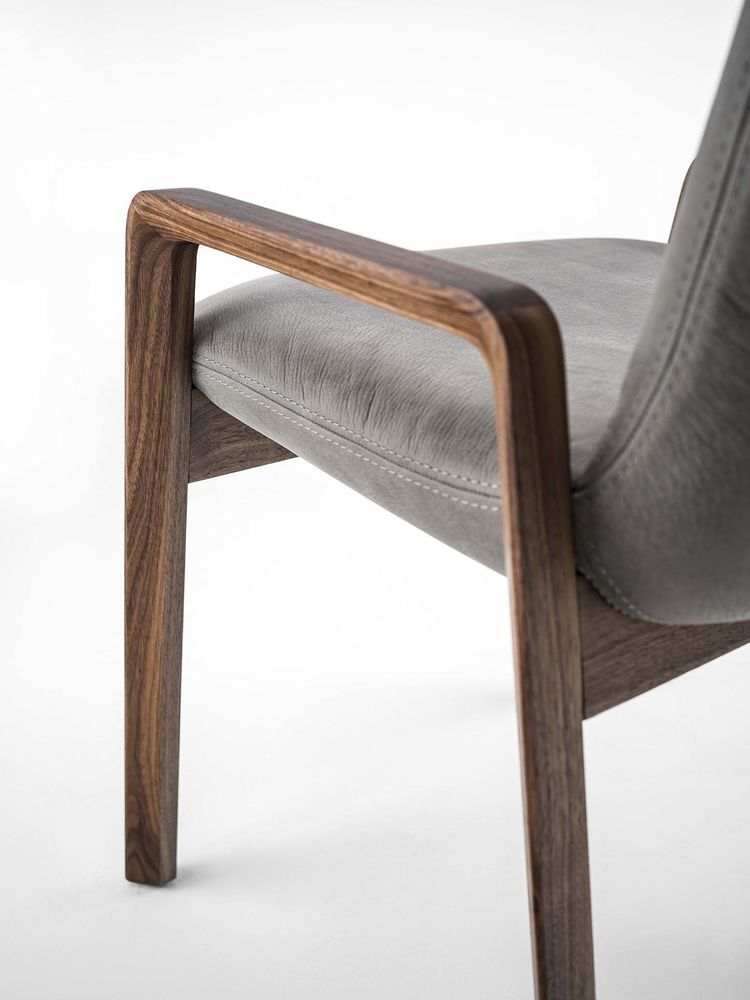 NOBLE' CHAIR4