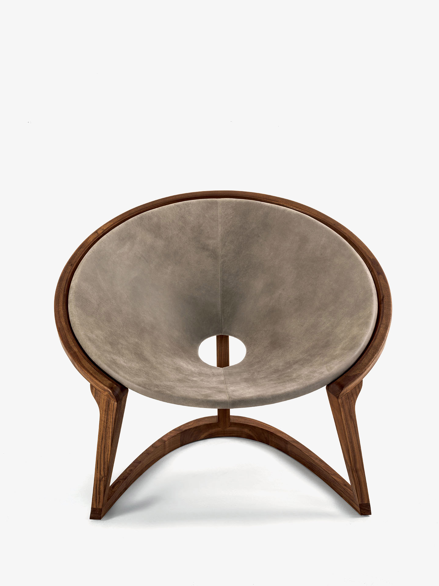 POLTRONE_YIN_YANG_COLLECTION_LOUNGE_CHAIR_02_01
