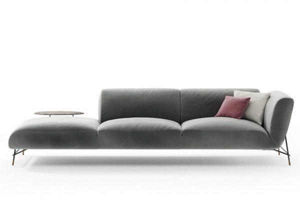 b_tortona-fabric-sofa-nicoline-salotti-334656-rel2d04d6d7