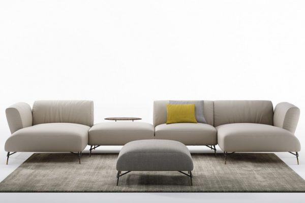 b_tortona-sofa-nicoline-salotti-334661-relea3c7cee
