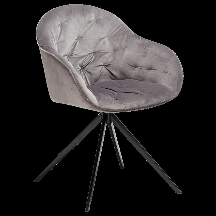 cray-chair-alu-velvet-with-black-metal-legs-100320301-01-main