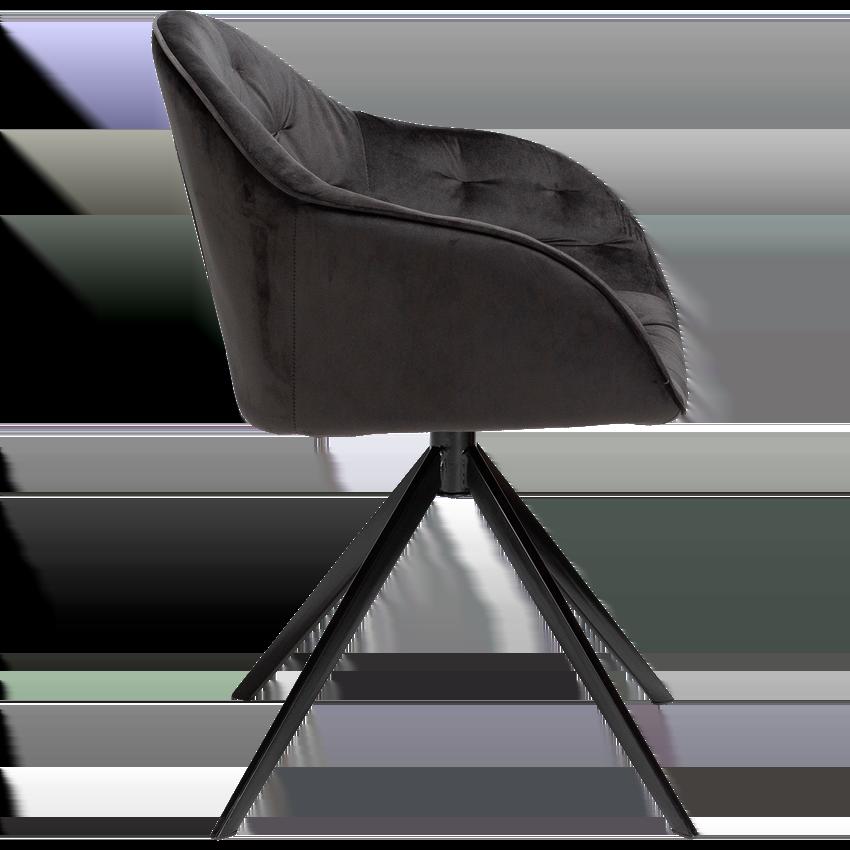 cray-chair-meteorite-black-velvet-with-black-metal-legs-100320303-03-profile