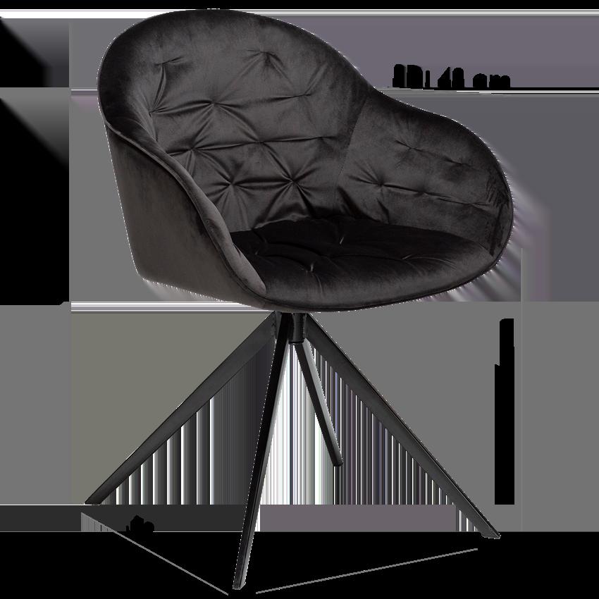 cray-chair-meteorite-black-velvet-with-black-metal-legs-100320303-15-measurements