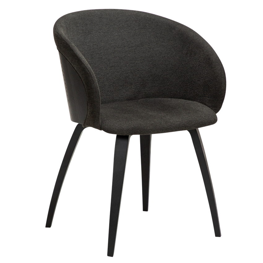 imo-armchair-crow-black-fabric-with-black-stained-ash-100101100-01-main