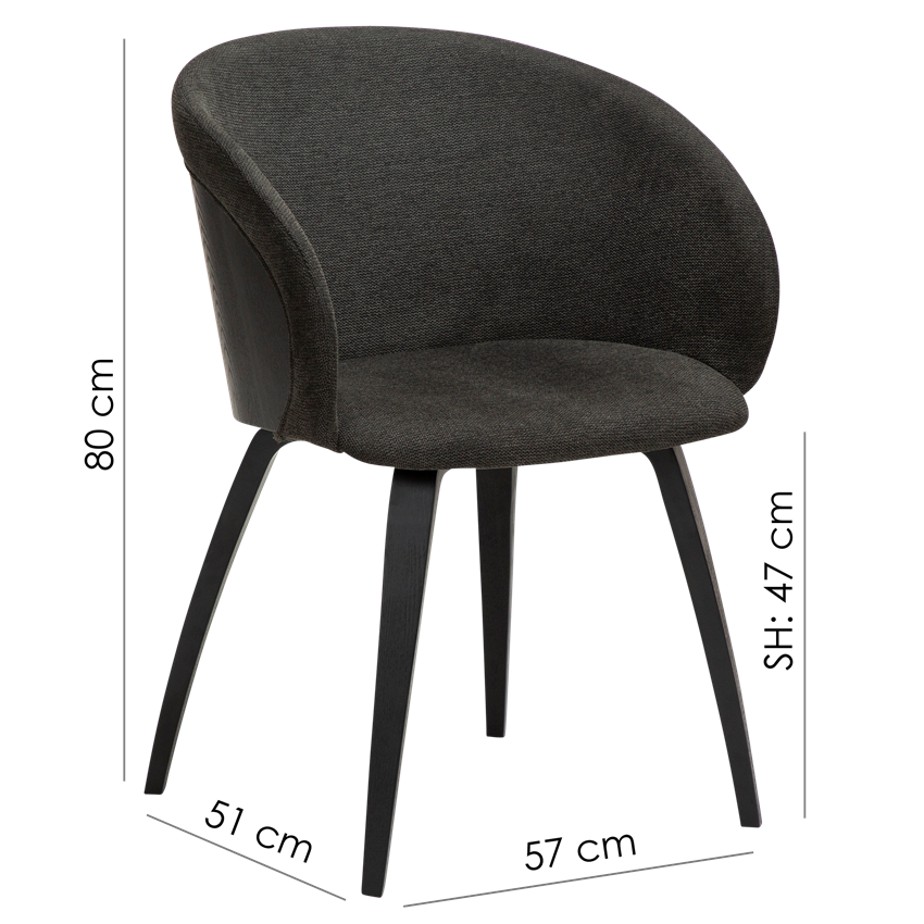 imo-armchair-crow-black-fabric-with-black-stained-ash-100101100-15-measurements