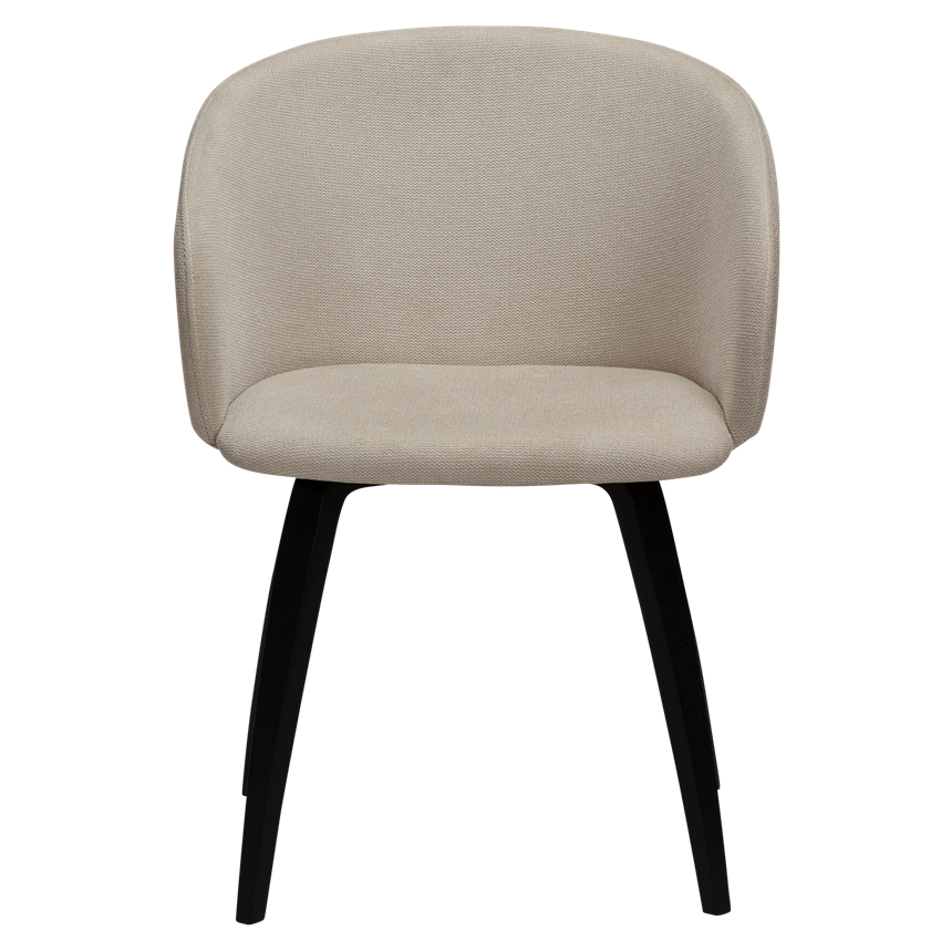 imo-armchair-desert-sand-fabric-with-black-stained-ash-100101102-02-front