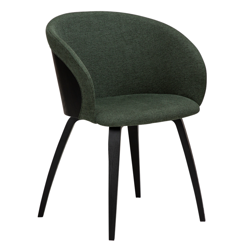 imo-armchair-sage-green-fabric-with-black-stained-ash-100101101-01-main