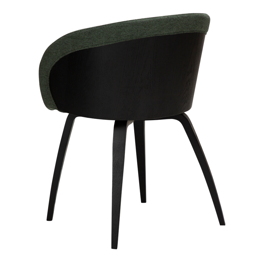 imo-armchair-sage-green-fabric-with-black-stained-ash-100101101-05-back-angle