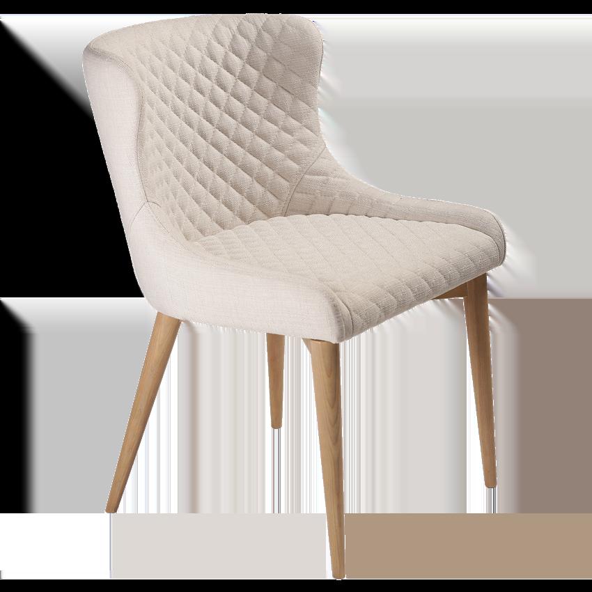 vetro-chair-cream-fabric-with-oak-legs-100250523-01-main