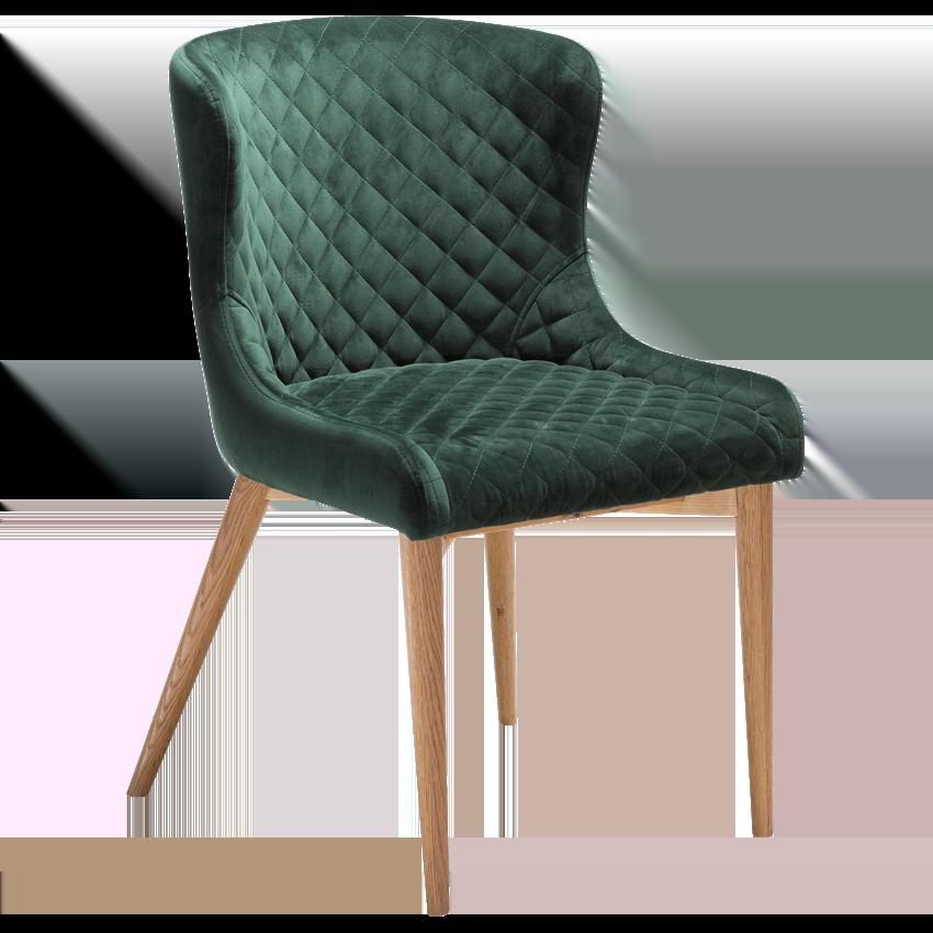 vetro-chair-emerald-green-velvet-with-oak-legs-100250545-01-main