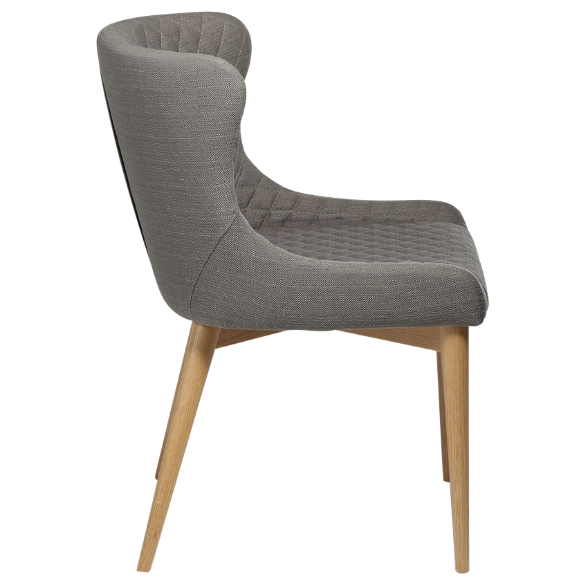 vetro-chair-light-brown-fabric-with-oak-legs-100250521-03-profile