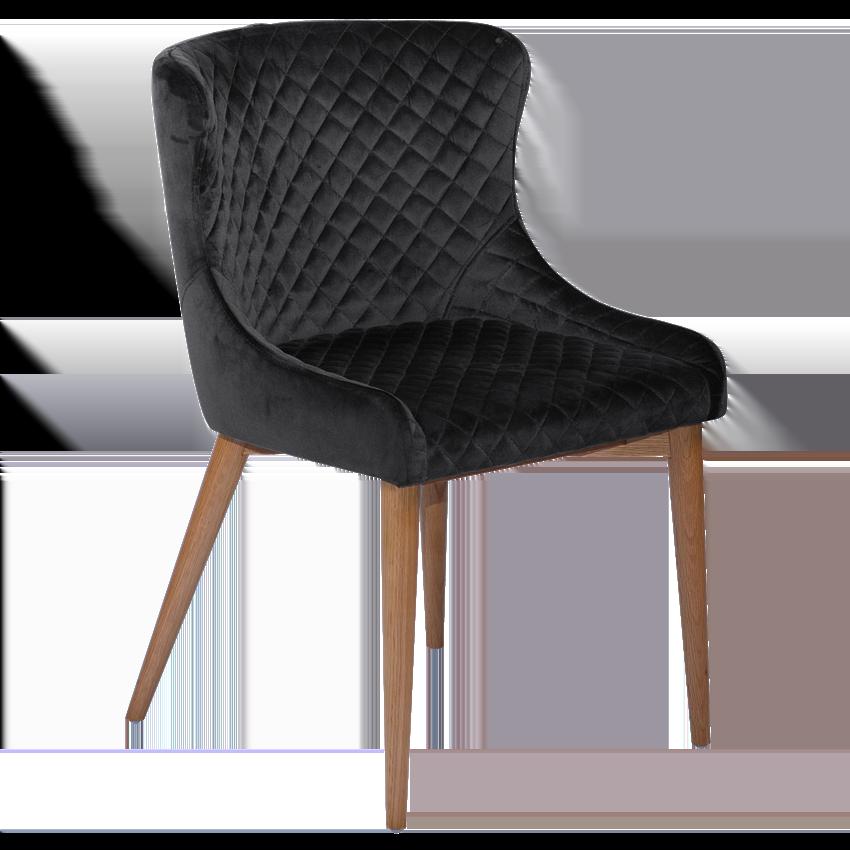 vetro-chair-meteorite-black-velvet-with-oak-legs-100250543-01-main